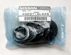 Ремкомплект рулевой рейки 49297-AL825 для Skyline