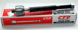 Tяга рулевая CTR CRT44 (45503-29295)